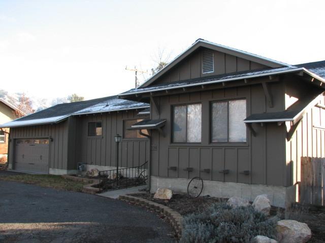 336 E 700 S River Heights Utah