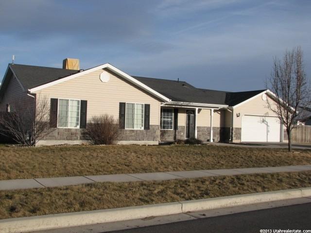 Logan Utah Real Estate